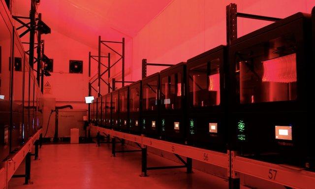 Magna Print Farm.png