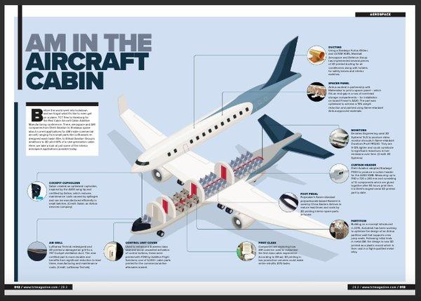 aircraft diagram.png