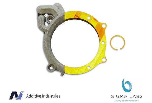 Additive Industries - Sigma Labs.jpg