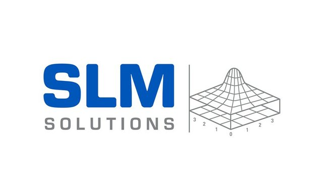 SLM-Solutions-Group.jpg