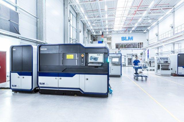 Fig.1 SLM®280 Production Series.jpg