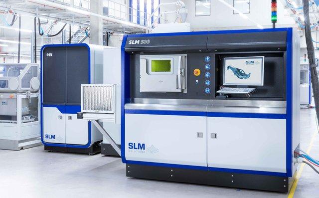 Fig.2-SLM®500.jpg
