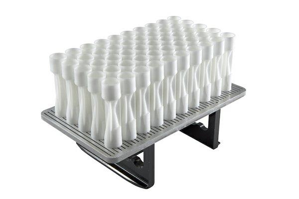 Nexa3D white material