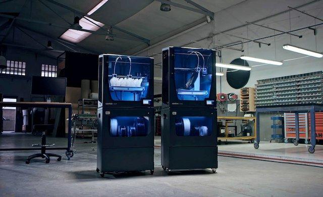 BCN3D_Epsilon_Series_3D_Printers.jpg