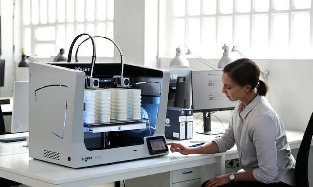 BCN3D_Sigma_D25_3D_printer.jpg