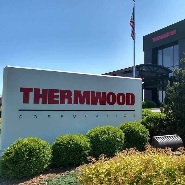 thermwood_outside_building.jpg