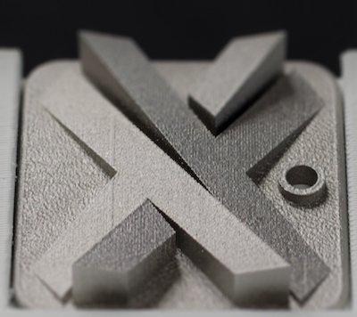 dmls-316l-stainless-steel.jpg