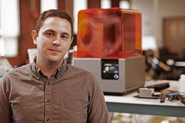 Formlabs CEO Max Lobovsky.jpeg
