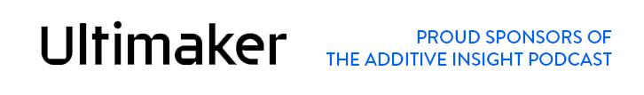Ultimaker - Additive Insight