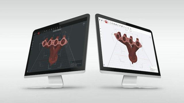 Raise3D ideaMaker 4.0
