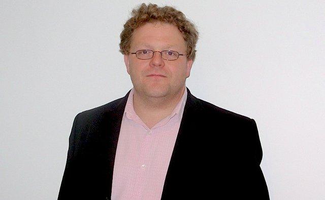 Phil Reeves
