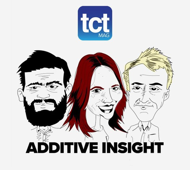 Additive Insight branding.png