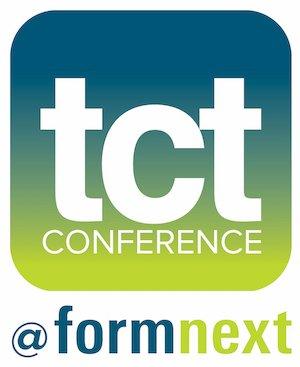 TCT Conference Formnext.jpg