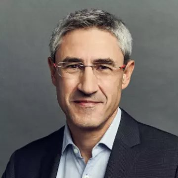 Ramon Pastor World Wide GM of HP.png
