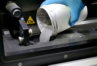 Metal-Pouring-into-Laser-Sintering