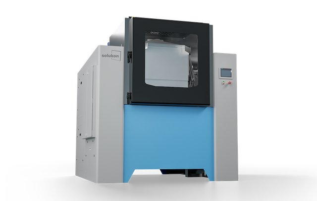 Solukon SFP 770 post-processing system.png