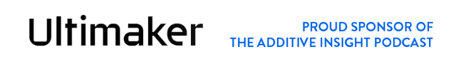 Ultimaker-Additive-Insight-Sponsor.png