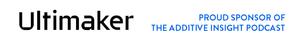 Ultimaker-Additive-Insight-Sponsored.png