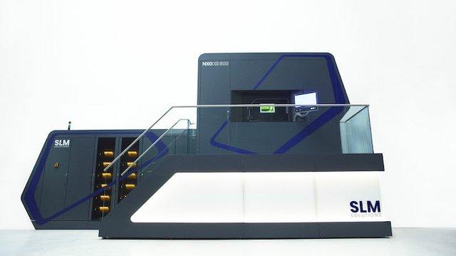 SLM Solutions_NXG XII 600.jpg