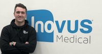 Jordan Van Flute - Inovus Medical.jpg