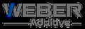 Weber_Additive_Logo_cmyk_trsp_w5434px.png