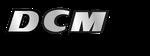 DCMTech Logo (1).png