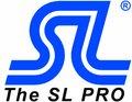 LOGO_SL_PRO_English.jpg