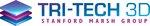 Tri-Tech3D logo stmg.jpg