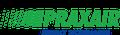 Linde_plc_cobranding_PST_Logo_2019_sRGB.png
