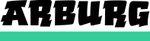 Logo_sRGB.jpg