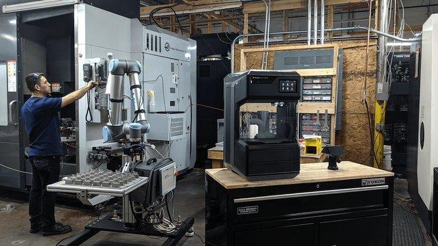 All-Axis-Robotics-MakerBot-Method.png