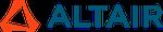 Altair_Brandmark_Hz_RGB_FullColor.png