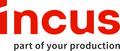 incus logo slogan cmyk.jpg