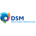 DSM_MasterLogo 1000x1000.png