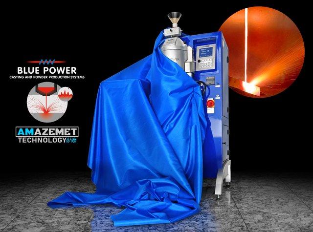 BluePower_TCT_AU-S.jpg