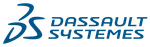 3DS_Corp_Logotype_Blue_RGB.png