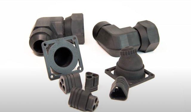 Loctite 3D 3955 HDT280 FST