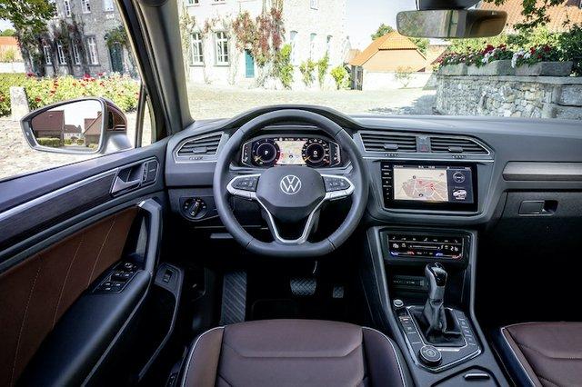 Volkswagen Stratasys