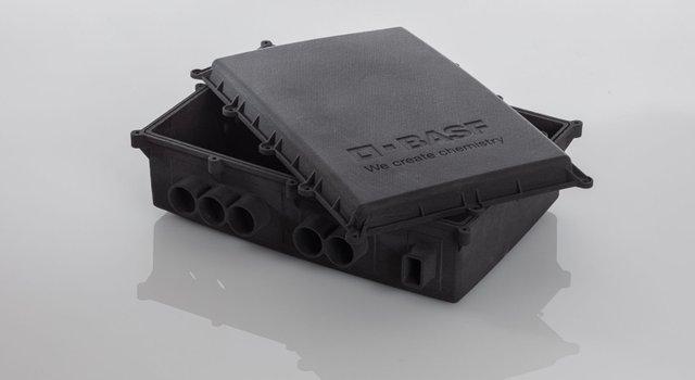 PA6 MF; Fuse box.jpg