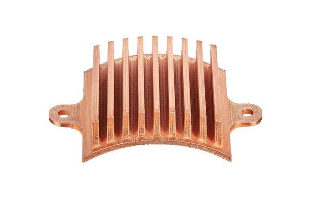 Copper_Heat_Sink_Desktop_Metal.jpg
