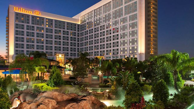 AMUG_2021_Hilton_Orlando.jpg