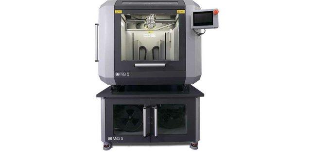 german-reprap-filament-dryer-fff-printer.jpg