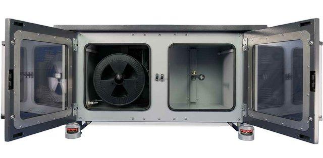 german-reprap-filament-dryer.jpg