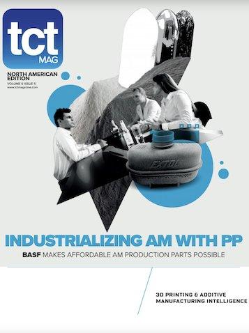 TCT Mag NA 6.5 cover.png