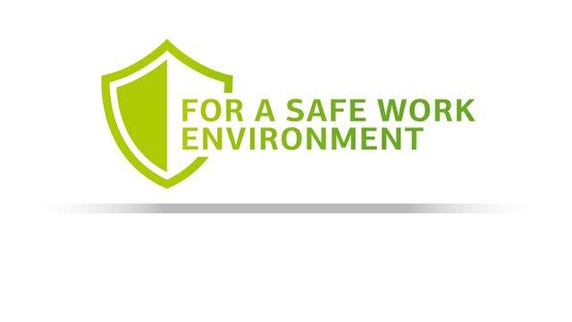 Grenzebach_Label_Work_environment.jpg