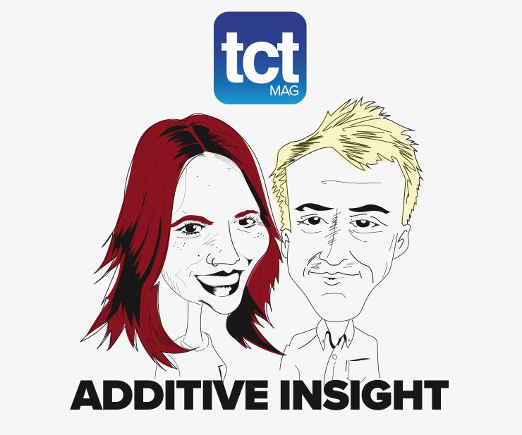 Additive-Insight-logo.png