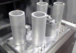 Large cyclinder samples on large build (3).jpeg