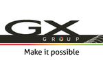 GX-logo_GOOGLE.png