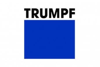 TRUMPF logo.jpg