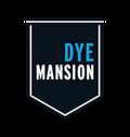 Dyemansion_Logo_rgb_pos_png.png